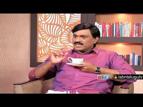 చంద్రబాబు  తిట్టి తప్పు చేశా, ఇప్పుడు బాధ పడుతున్నా | Gali Janardhan Open Heart With RK
