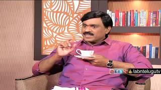చంద్రబాబు  తిట్టి తప్పు చేశా, ఇప్పుడు బాధ పడుతున్నా   Gali Janardhan Open Heart With RK