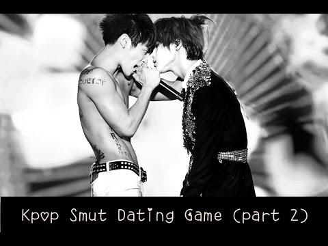 winner kpop dating