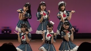 AKB48 Team8 (チーム8) 能登応援隊 〔AKB48 Team8 参加メンバー〕 北玲...
