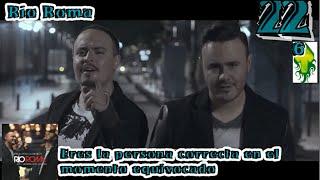 Baixar Chart pop México: Top 50 (6 de febrero de 2016)