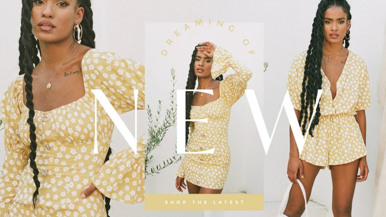 dreaming of these new arrivals   @narahbaptista