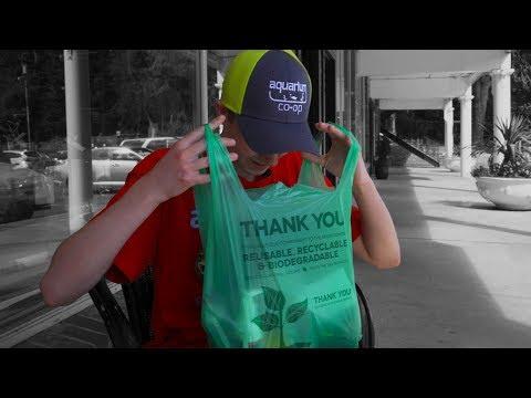 Aquarium Co-Op Shopping Spree w/ Flynn's Fish Forum