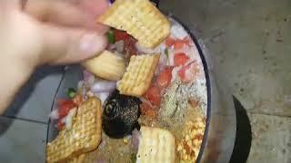 Best Rice Balls Recipe
