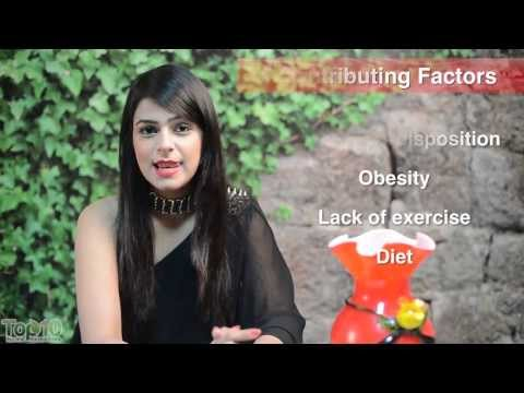 How To Cure Diabetes - Home Remedies For Diabetes - Top 10 Foods To Cure Diabetes from YouTube · Duration:  4 minutes 53 seconds