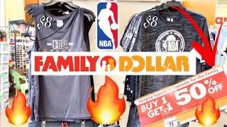 FAMILY DOLLAR SHOPPING!!! *HUG…