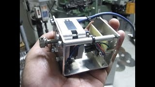 ててんご発電機(ててんご:熊本弁で手遊びの意) thumbnail