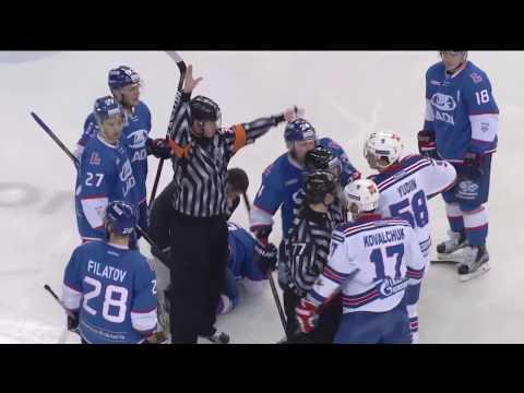 Новости Тольятти Спорт в Тольятти