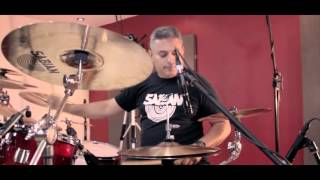 Andres Briceño Playing  GOSPEL 2