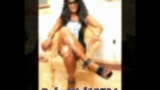 Lady Saw Hold U (RAW).mov + lyrics