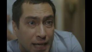 Черная Жемчужина 11 серия на русском языке с переводом, Анонс турецкого сериала