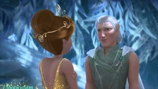 Always There ~ Disney Fairies