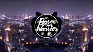 Jayceeoh - Elevate feat. Nevve (RNSOM Remix) [W!CKA FLIP]