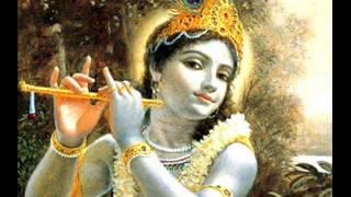 Jagjit Singh Bhajans   Jai Radha Madhav From Free Hindi Bhajans1