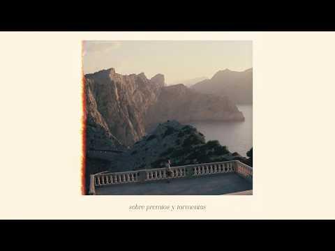 La Otra Cara de la Nada - Sobre Premios y Tormentas (Full Album)
