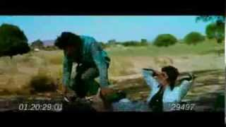 Making of Yeh Dosti song from Sholay 3D