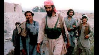 شاهد فضيحة أميركية جديدة.. فيديوهات القاعدة مفبركة والبنتاغون يقف وراءها! هنا سوريا
