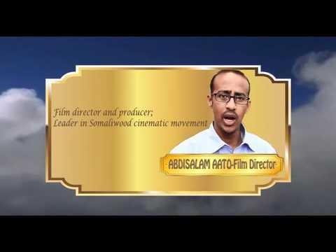 Somali Heros