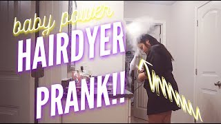 i-did-the-prank-of-my-dreams-on-my-wife