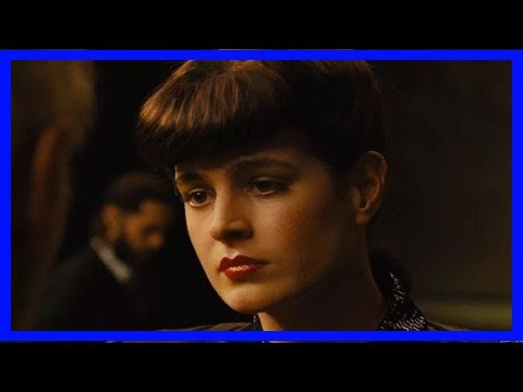 Breaking News | Sean young alleges harvey weinstein flashed her; reveals blade runner 2049 disappoi