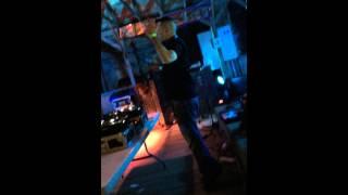 DJ DELIRIUM PYROGLYPHICS MUSIC FESTIVAL II FREEDOM FIELD MAINE FORTH OF JULY 2015