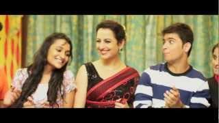 O Mum - Stupid 7 Punjabi Movie | Offstage Creations | Goyal Music | Full HD