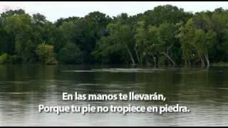 Salmo 91 en Español