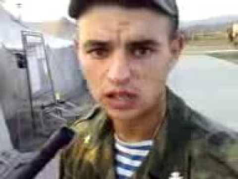 Армия - Приколы - картинки, видео