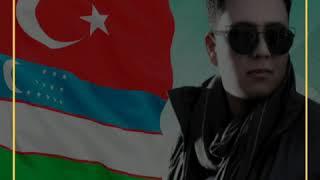 Herkesin aradığı o şarkı/Osman Navruzov Lyubimaya Çocuk sesi Resimi