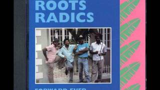 Roots Radics - Don't Go mp3