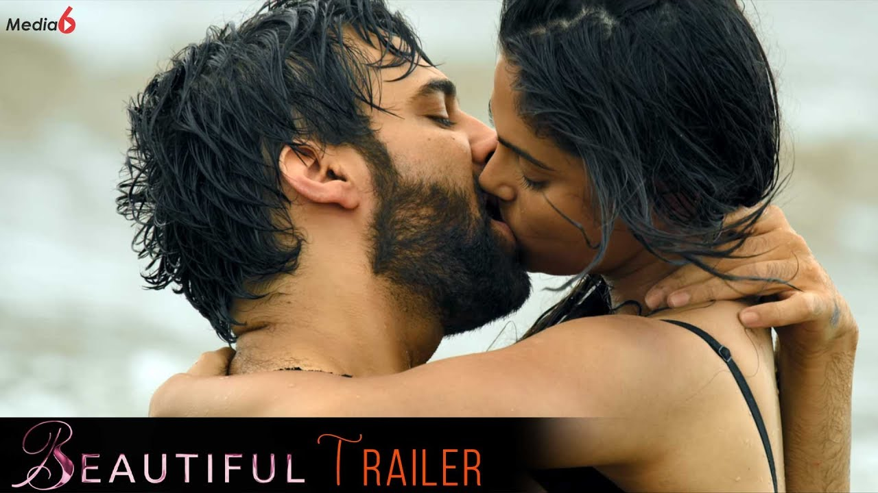 Download Beautiful Movie Trailer    RGV    Parth Suri    Naina Ganguly    Agasthya Manju
