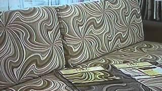 выбор мебели для загородного дома(перед нами всегда встает вопрос: как подобрать мебель для загородного дома? что надо учитывать,чтобы было..., 2014-03-20T14:19:48.000Z)