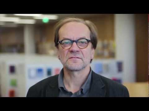 Juha Oikkonen - Matematiikka | Helsingin yliopisto