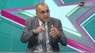 الدكتور يوسفي: سجلنا ارتفاعا في الاصابات بكورونا في البليدة مؤخرا