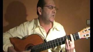 Sapo Cancionero Los Chalchaleros