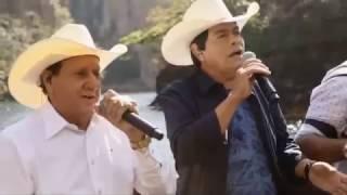 Baixar Tease Oficial do DVD Trio Parada Dura Chalana Churrasco e Viola