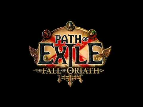 Path of Exile - Fall of Oriath - Kitava [Extended]