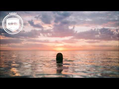 Noah Kahan ft. Julia Michaels - Hurt Somebody (LeXxìv Remix)