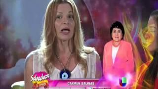 Repeat youtube video Mhoni Vidente en Sabadazo Octubre 12, 2013