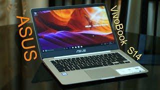 ASUS VivoBook Flip 14 8th Gen Intel Core i7 Notebook price