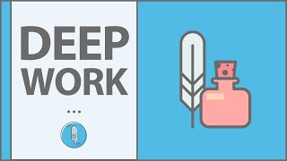 Download PRODUCTIVITY HACK #1: DEEP WORK