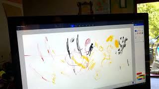 Gaomon Graphic Tablet M10K Review
