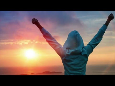 Inspiring - Happy Upbeat Background Music | Royalty Free Music for Videos, Adverts, Commercials