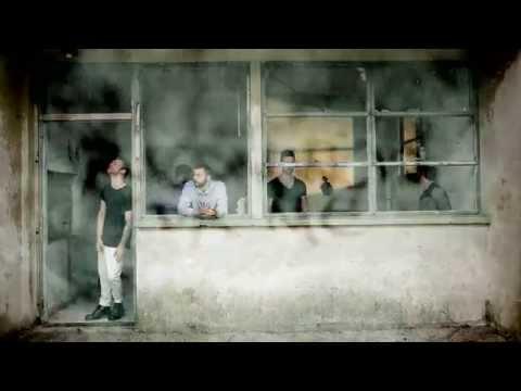 Dear Jack - Ricomincio da me (Official Video)