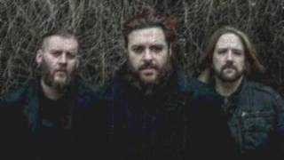"""Seether Lyrics - """"Something Else"""" This comes as no goddamn surprise..."""