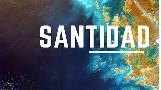 """Devocional """"La Santidad"""" 1 Tesalonicenses 4:1-8 Emmanuel Espinosa Sabado"""