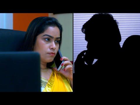 Dr Ram September 11,2018 Mazhavil Manorama TV Serial