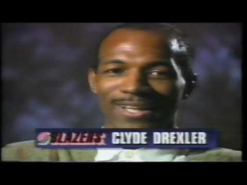 92-93 NBA Action 05