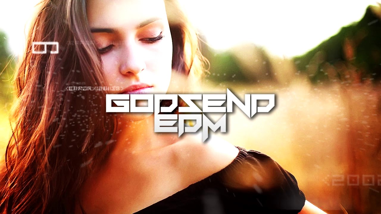 Elias Vace & R3SYNTH & Lissy - Aeternum (Original Mix)