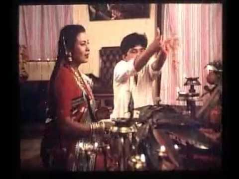 Puja Song Nepali Movie Chino दियो बाली